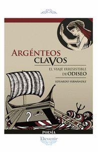 ARGENTEOS CLAVOS