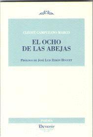 EL OCHO DE LAS ABEJAS