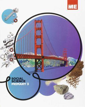 SOCIAL SCIENCE 3ºEP PACK