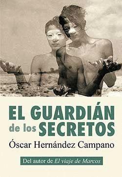 EL GUARDIAN DE LOS SECRETOS