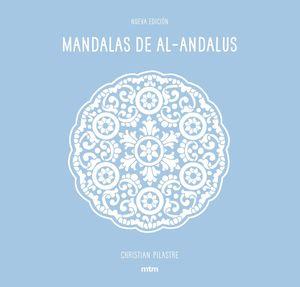 MANDALAS DE AL ANDALUS