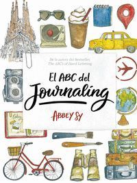 EL ABC DEL JOURNALING