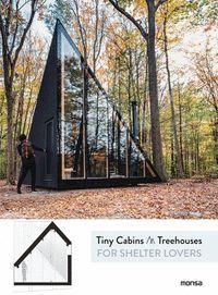 TINY MOBILE HOMES