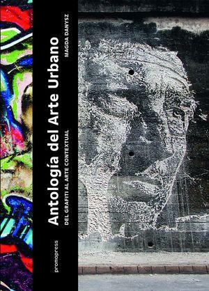 ANTOLOGIA DEL ARTE URBANO