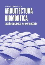 ARQUITECTURA BIOMORFICA
