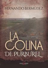 LA COLINA DE PURBUREL