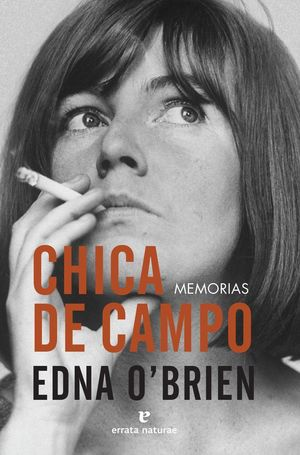 MEMORIAS CHICA DE CAMPO