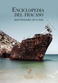 ENCICLOPEDIA DEL FRACASO