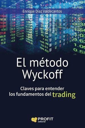 EL METODO WYCKOFF