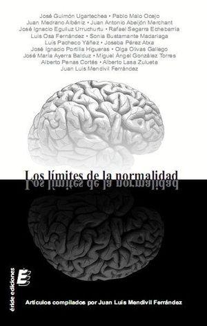 LOS LIMITES DE LA NORMALIDAD