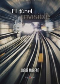 EL TUNEL INVISIBLE
