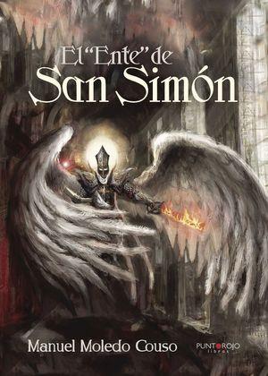 EL ENTE DE SAN SIMON