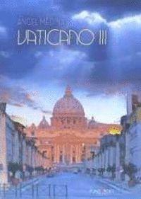 VATICANO III