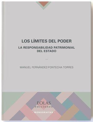 LOS LÍMITES DEL PODER