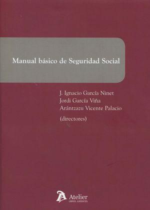 MANUAL BASICO DE SEGURIDAD SOCIAL