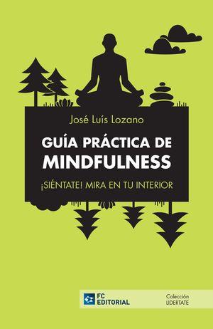 GUÍA PRÁCTICA DE MINDFULNESS