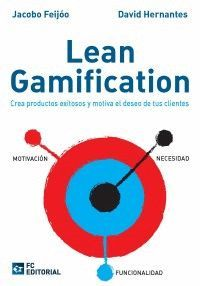 LEAN GAMIFICATION
