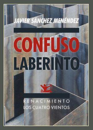 CONFUSO LABERINTO