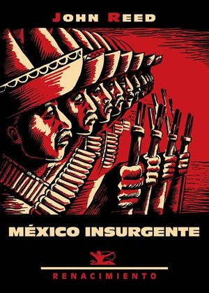 MEXICO INSURGENTE