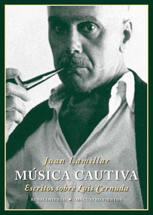 MUSICA CAUTIVA