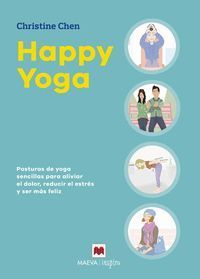 HAPPY YOGA