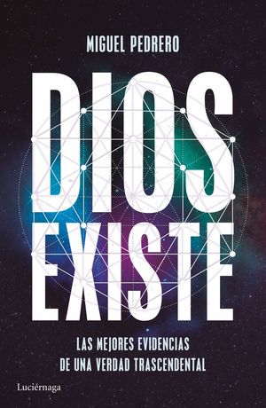 DIOS EXISTE