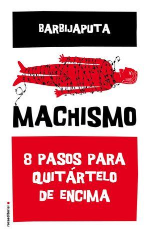 MACHISMO
