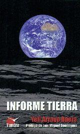 INFORME TIERRA