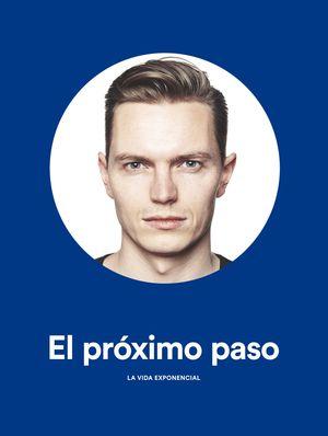 EL PRÓXIMO PASO