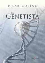 EL GENETISTA
