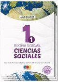CIENCIAS SOCIALES 1ºESO (TRIMESTRES)