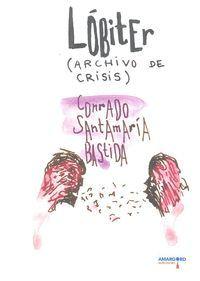 LOBITER (ARCHIVO DE CRISIS)