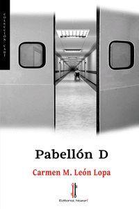 PABELLON D