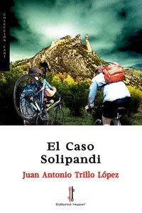 EL CASO SOLIPANDI