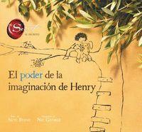 EL PODER LA DE LA IMAGINACION DE HENRY