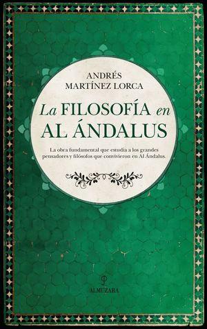 LA FILOSOFIA EN AL ANDALUS