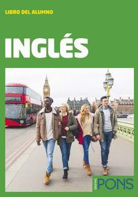 INGLÉS.(A1-A2)