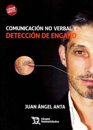 COMUNICACION NO VERBAL Y DETECCION DE ENGAÑO