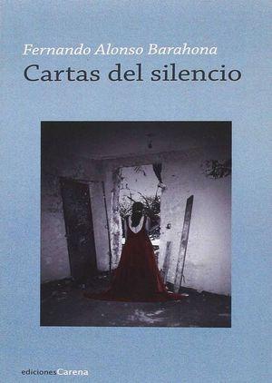 CARTAS DEL SILENCIO