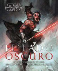 EL LADO OSCURO (STAR WARS)