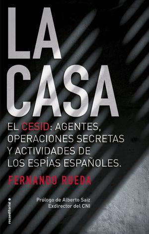 LA CASA EDIC. 25 ANIVERSARIO
