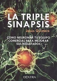 LA TRIPLE SINAPSIS