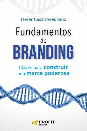 FUNDAMENTOS DE BRANDING
