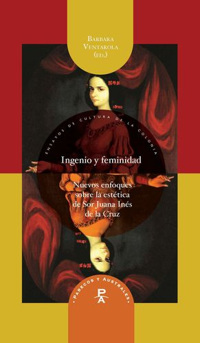 INGENIO Y FEMINIDAD