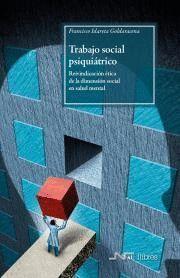 TRABAJO SOCIAL PSIQUIÁTRICO