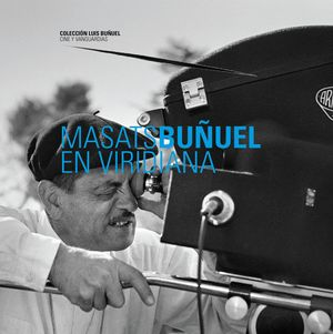MASATS/BUÑUEL EN VIRIDIANA