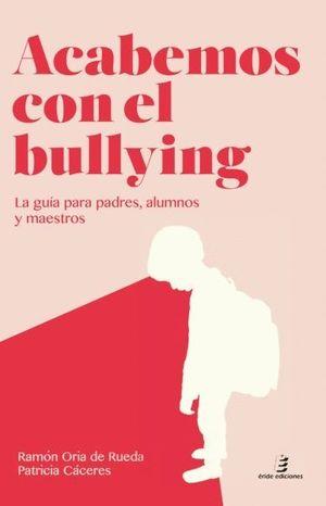 ACABEMOS CON EL BULLYING