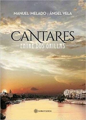CANTARES ENTRE DOS ORILLAS