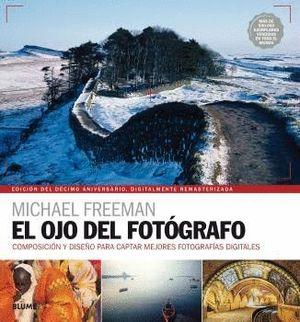 EL OJO DEL FOTOGRAFO (2017)
