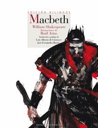 MACBETH (ED. BILINGUE)